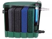 Image Matala Biosteps Filters