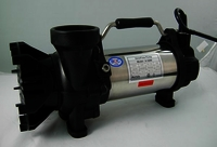 Image Matala Versiflow Pumps