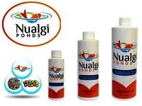 Image Nualgi Ponds-