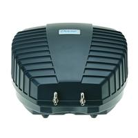 Image AquaOxy Air Injection Pump