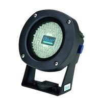 Image LunAqua 10 LED