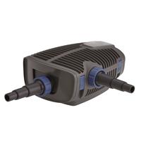 Image Oase AquaMax Eco Premium 2000 Pump