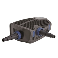 Image Oase AquaMax Eco Premium 3000 Pond Pump