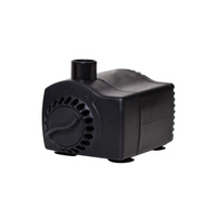 Image 300-420gph Fountain Pump [PF420AS]