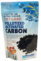 Image Pentair Aquatics Pelletized Activated Carbon