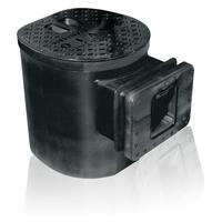 Image Savio Compact SkimmerFilter