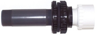 Image Savio External Pump Kit