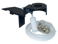 Image Savio Mechanical Water Levelers