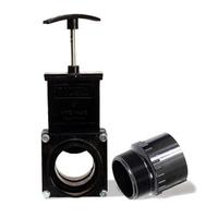 Image Savio Livingponds Filter Bottom Drain Kit