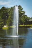 Image Scott Aerator Gusher Fountain