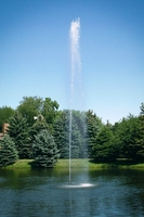 Image Scott Aerator Jet Stream Fountain