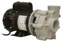 Image Sequence 4000 Series Pumps