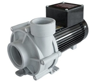 Image Sequence 750 Series Pumps