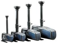 Image Sicce Syncra Pond Pumps