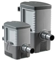Image Sicce Dirty Water Pumps- Syncra DW