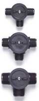 Image Pondmaster Adjustable Diverter Valves