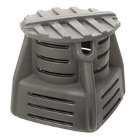 Image Pondmaster ProLine Pro2000 Mini Pump Vault