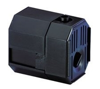 Image Pondmaster 80 and 140 gph Fountain Pumps
