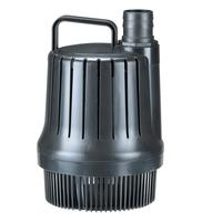 Image Pondmaster Mag Drive Waterfall-Skimmer Pumps