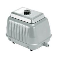 Image Pondmaster Deep Water Air Pump AP-100