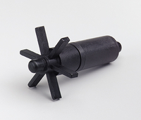 Image Pondmaster Mag-Drive Pump Impeller Assemblies