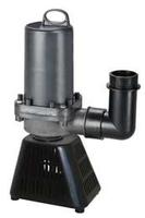 Image Pondmaster Skimmer Pumps