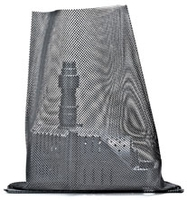 Image Pondmaster Pump Bags