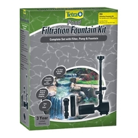 Image Tetra Pond FK3 Fountain Kit