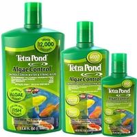 Image Tetra Pond Algae Control