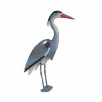 Image Heron Decoy