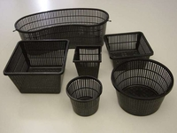 Image Plant Baskets