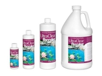 Image UltraClear Flocculent Instant Pond Clarifier