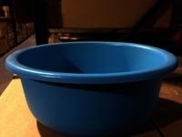 Image Koi Show Bowls