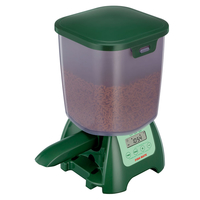 Image Animate/Fishmate P7000 Fish Feeder