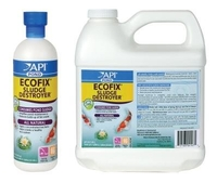 Image Pond Care EcoFix
