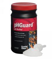 Image CrystalClear® pHGuard™