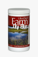 Image UltraClear Farm Dry Blue