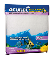 Image Acurel Poly Fiber Media Pad