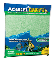 Image Acurel Infused Media Pad Phosphate Reducing