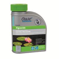 Image Oase Aqua-Activ