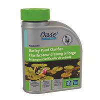 Image OASE Aqua-Activ Barley Pond Clarifier 18 oz
