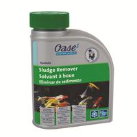 Image OASE Aqua-Activ Sludge Remover 18 oz