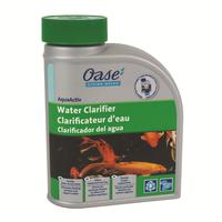 Image Oase Aqua-Activ Water Clarifier 18 oz