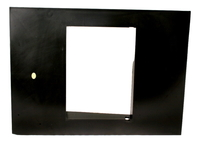 Image Signature Series™ Skimmer 8.0 Weir Plate