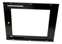 Image Signature Series™ Skimmer 6.0 & 8.0 Slide Plate