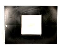 Image Signature Series™ Skimmer 6.0 Weir Plate