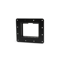 Image Signature Series™ 400 Pond Skimmer Exterior Face Plate