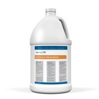 Image Ammonia Remover Contractor Grade - 1 gal