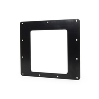 Image Signature Series™ 1000 Pond Skimmer Exterior Liner Plate