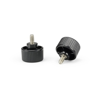 Image Signature Series™ 1000 Pond Skimmer Water Level Adjustment Thumb Screws (qty 2)